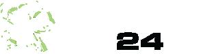 OMONOIA24.COM