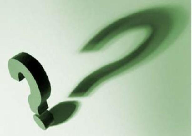 Αποτέλεσμα εικόνας για ερωτηματικο