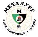 FK_Metalurg_Skopje