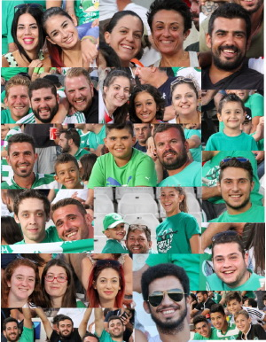 omonoia v buducnost happy faces small