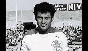 1976 - 88
