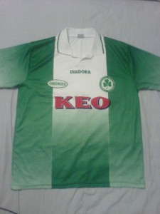 omonoia-away-football-shirt-1997-1998-s_3537_1