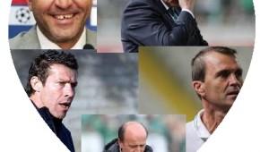 Άγγελος ή διάβολος; Ο ρόλος του αθλητικού διευθυντή (sporting director) σε ένα σύγχρονο ποδοσφαιρικό σωματείο.