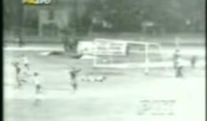 35 χρόνια από το ιστορικό 4-0 επί του Άγιαξ