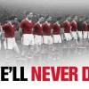 Το δράμα που έζησε η Manchester United πριν 59 χρόνια (βίντεο)