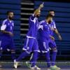 Τέσσερις παίκτες του Τριφυλλιού στην Εθνική