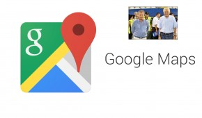 Τo google map και το Κυπριακό ποδόσφαιρο
