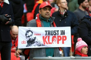 trust_in_klopp