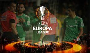 Η ΟΜΟΝΟΙΑ η πρώτη ομάδα σε όλη την Ευρώπη σε συμμμετοχές στην προκριματική φάση τoυ Europa League