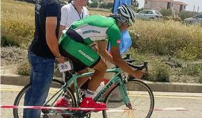 Τρεις πρωτιές και άλλες διακρίσεις στον 6ο αγώνα κυπέλλου ποδηλασίας