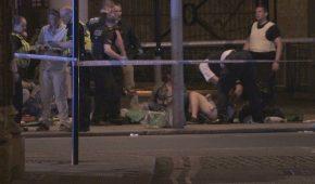 Διπλή επίθεση στην καρδιά του Λονδίνου με νεκρούς και τραυματίες!