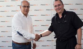 Επίσημη ανακοίνωση: PrimeTel και ΟΜΟΝΟΙΑ… σχέση διαρκείας