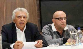 Αίτημα της Αστυνομίας προς την ΚΟΠ για εφαρμογή του νόμου κατά της βίας στα γήπεδα